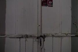 فيديو نيك باسكال كشعلاني