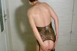 بهيمة البرازيل الجنس مع سكس اباحي الحيوانات البهيمية