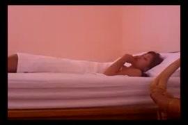 سكسي نيك مع ملكة جانسي اجباري فيديوهات