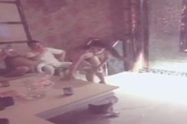 سكس رجال ينيكورجال لواط حقيقي في ايراو