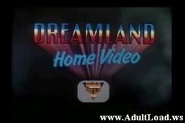 فيديو سكس نياكي من الطيز