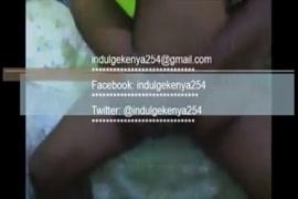 فيديو سكس في مجمع بنا سدنوي