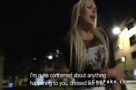 فيديو سكس نيك من الامام