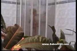 فيديو سكس بالنوادي جماعي