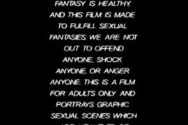 افلام سكس بنات فقط