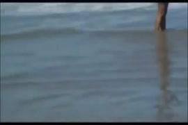 فظ غشاءبكر في افلام سكس5