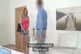 امراة تمارس الجنس مع رجلين