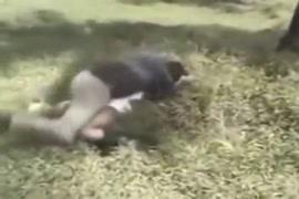 فيديو سكس نيك بنات قبل المراهقه كوري