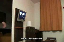 صور سكس من الفيلم الروسي اللي أتصور في الأهرمات