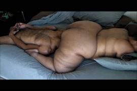 صور سكس لاجمل اكساس سمينه