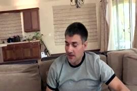 فيديو سكس مص الثدي والكس