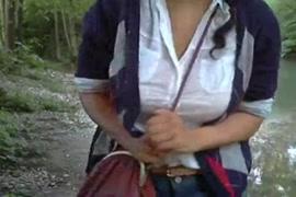 Xnxx صور متحركة بنات عارية ١٣ سنة