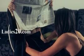 افلام سكس مصري جبروت نسوان بتنيك في بعضها