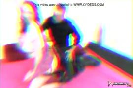 صور سكس متحرك مع صوت نيك قوي