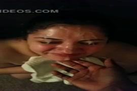 سكس اغتصاب من زب اسود كبير في الغابه