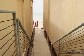 مقاطع فيديو للجوال سكس فتح عزراء