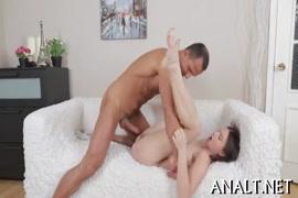صورإباحية في مص الرجل السوة