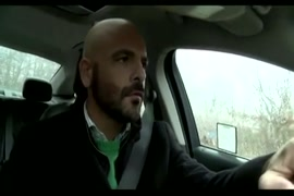 سكس مراهقات مترجم لعربي.com