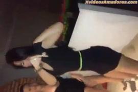 مقاطع فيديو سكس نيك بنات من عمالقه
