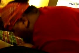 فيديو نيك رجل يرضع ثدي زوجته