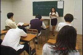 سيكس ونيك مسلمات محجبات منقبات عربيات