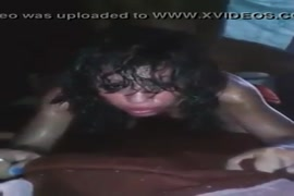 سكس لواط تبادل. بين شباب مشوق