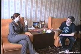 فيديو سكس نيك هندي زب في كس