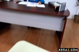 Xnxx ابيض لاسود روسي اجمل البنات.com