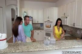 تحميل افلام محارم سكس في المطبخ mp4