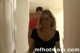 فيديو ليلة دخلة العروس xxx