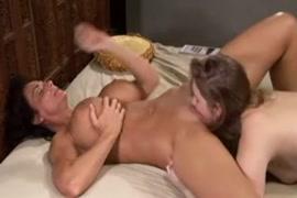 قصص سكس امهات مع صبيان