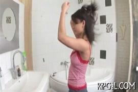 صورنيك في حمامات تونس