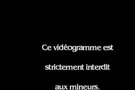 مشاهدة سكس تيوبدي 8