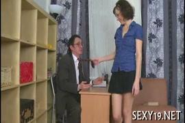 Www arab sex 66.com
