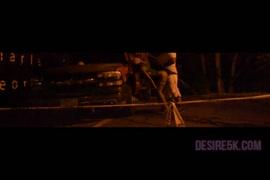 صور سكس متحركه للكلاب مع البنت
