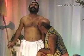 سكس فتاح عرب