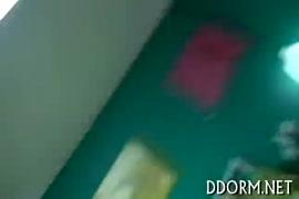 أفلام إغتصاب xnxx في السجون