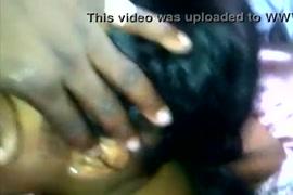 فيلم سكس فيديو لواط مجاني