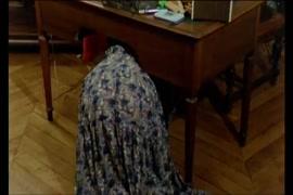 افلام سكس العربية ابو ظبي امي ابنة