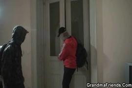 سكس امهات روسي كبار السن