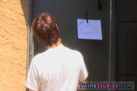 مقاطع فيديو سكسي نيك صيني