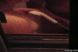 اجمل مقطع سكس متحرك ومباشر افلام