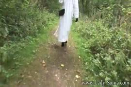 Tubidy سكس سعوداي فيديو