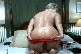 سكس اغتصاب الزوجة امام زوجها