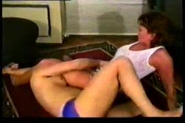 صور سكس متحركه بنات مع رجاله كبار