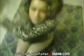 سكس قبرص يوتيوب مجانا فيديو