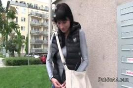 فيديو سكسي المعلمة مع التلميذ
