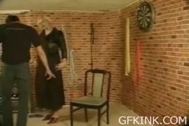 تنزيل مقاطع فديو سكس عربي البامبيل