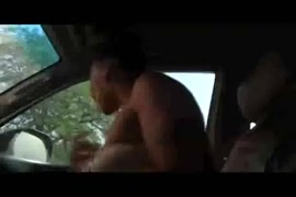افلام امراة عجوزة سكس فيديو