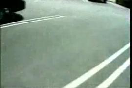 سكس بنات مع حيوان القرد فيديو
